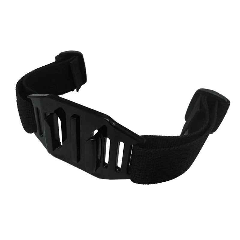 Велосипедный шлем ремень для Спортивная камера GoPro MTB для велосипедов, мотоциклов Запчасти Фиксирующий Ремень универсальное регулируемое крепление для верховой езды туда и обратно Регистраторы