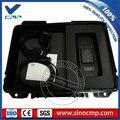 Настоящее 2015A ET-3 адаптер III 317-7485 3177485 Профессиональный диагностический адаптер