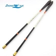 NEW High Quality Pocket Portable Spinning Fishing Pole Ultra Light Shrimp Fishing Stick Fishing Rod Children use the fishing rod