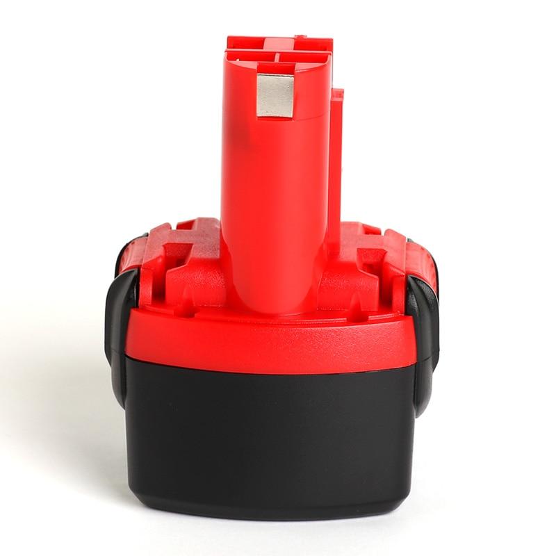 for BOSCH 7.2V 3000mAh power tool battery Ni CD GSR7.2-1 GSR7.2-1 GSR7.2-2