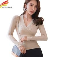 Трикотажный пуловер (15 цветов на выбор) Цена 686 руб. ($8.88) | 551 заказ Посмотреть