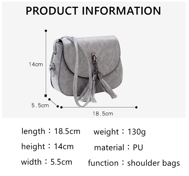 Explosion promotion in 2019, low price one day snapped up, Handbags, Fashion Shoulder Bags Red one size 7
