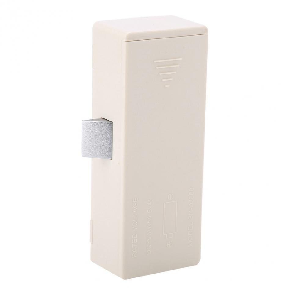 HTB1nDSPafvsK1Rjy0Fiq6zwtXXae ABS Plastic Panel Digital Electronic Intelligent Password Keypad Number Cabinet Door Code Lock fechadura digital smart lock