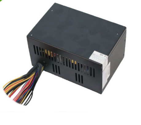 1-468-709-15 146870916 1-468-709-21 1-468-709-22 Replace Power Supply 300w