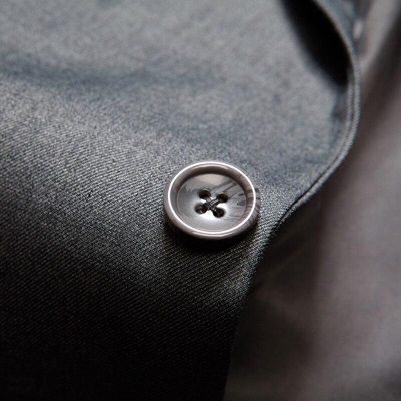 Jacket-Vest-Pants-2017-High-quality-Men-Suits-Fashion-Men-s-Slim-Fit-business-wedding (3)