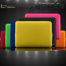 New Notebook Bag Smart Cover For MacBook Air Pro Retina 11 12 13 15 Laptop Sleeve