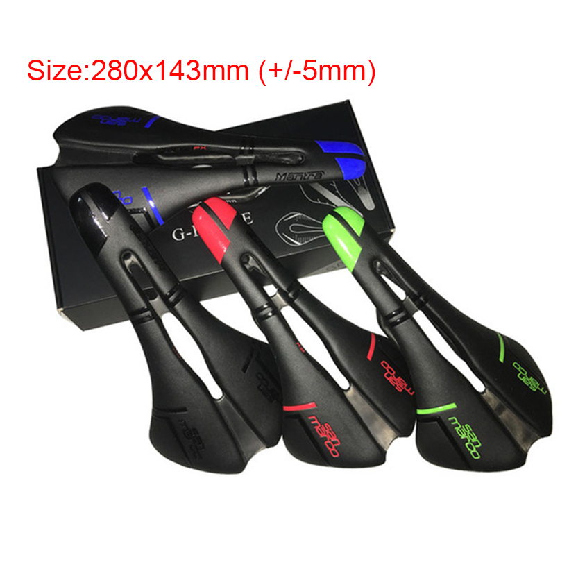 Full carbon San Marco Road Bicycle Saddle Widen ASPIDE Saddle PU Leather Soft MTB Road Bicycle Saddle Seat Selle Bike Parts full carbon fiber mtb road bicycle saddle bicycle parts white red green yellow black front seat mat artificial leather