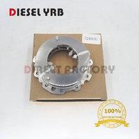 Garrett turbo Nozzle ring GT1749v 720855 cartridge 716860 /038253016F 712078/ 724930 rebuild kit for Volkswagen Bora 1.9 TDi