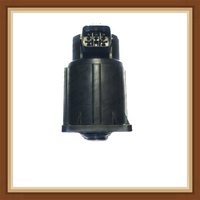 Recirculação de gás de escape válvula egr para mitsubishi l200/triton pajero/shogun mk iv 2.5 3.2 1582a038  1582a483  1582a037 Coletor de admissão Automóveis e motos -