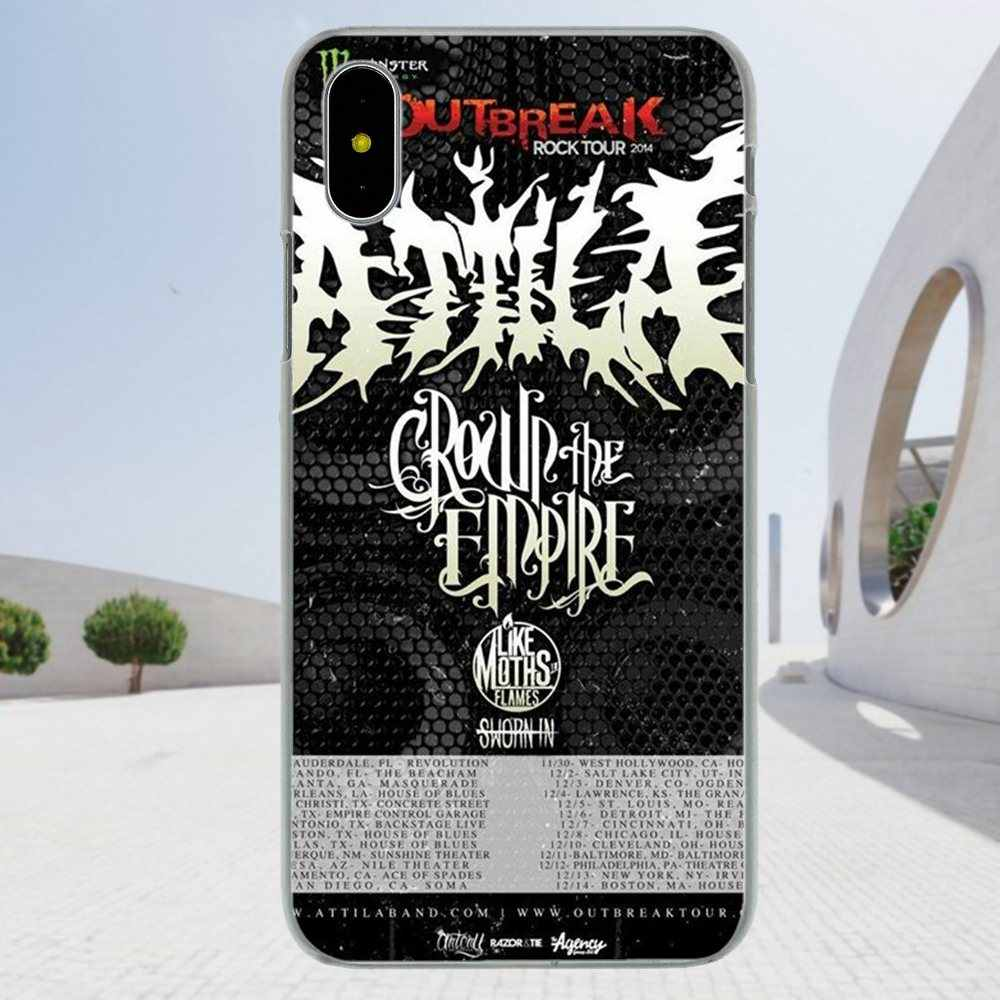 Detail Feedback Questions about Omfg Crown The Empire