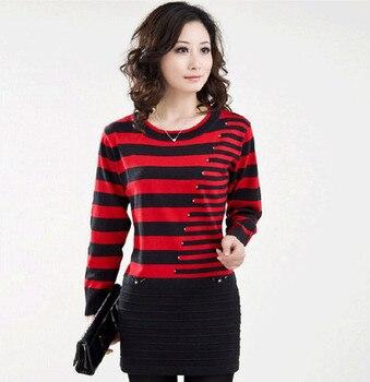shirt sweater women