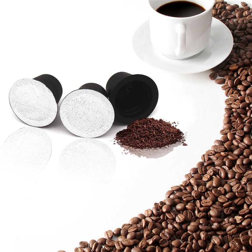 coffee capsule3