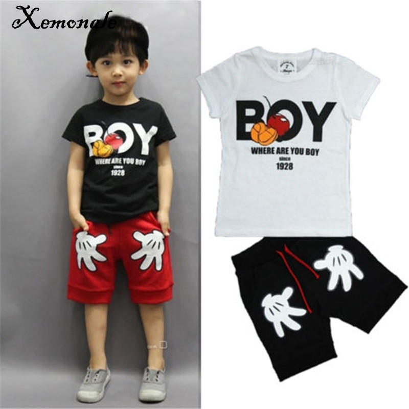 Xemonale-Toddler-Girls-Clothing-Sets-Kids-Baby-Outfit-Christmas-Costumes-For-Boy-Clothes-Sets-2017-summer-Children-Sport-Suits-3