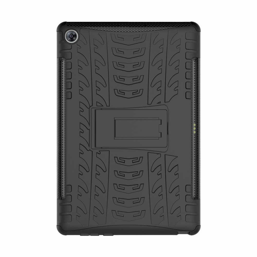 מגן קשיח מחשב כיסוי עבור Huawei MediaPad M5 10.8 pro Tablet מקרה עבור Huawei MediaPad M5 10.8 אינץ CRM-AL09 CRM-W09 + עט