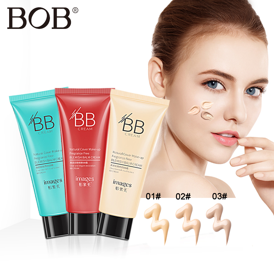 bob-brand-40-bb-cc-cream-brighten-concealer-makeup-bb-cushion-foundation-long-lasting-waterproof-face-whitening-bb-cream-makeup