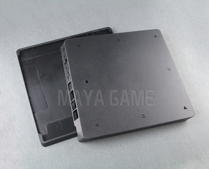 Image 5 - High Quality replacement Housing Shell Case Cover for Playstation 4 Slim for PS4 Slim 2000 Game Console