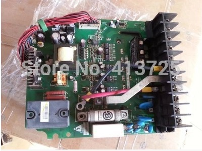 VFD-F and VFD-B inverter 5.5/7.5/11/15KW power board/driver board without modules xilinx fpga development board xilinx spartan 3e xc3s250e evaluation board kit lcd1602 lcd12864 12 modules open3s250e package b