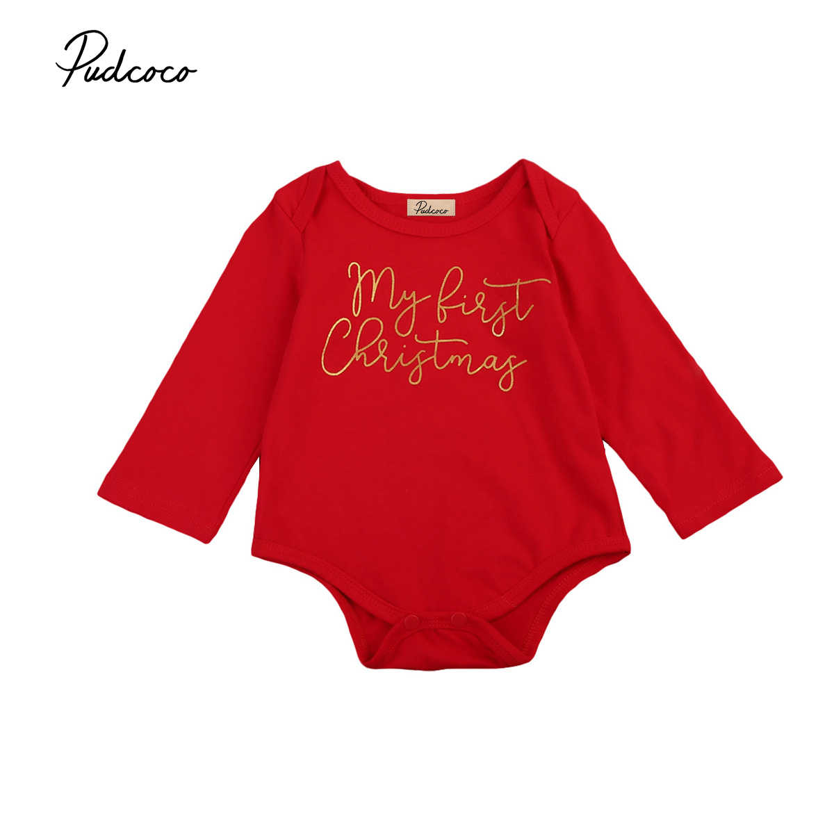 934a62411 Detail Feedback Questions about Infant Newborn Baby Boy Girl ...