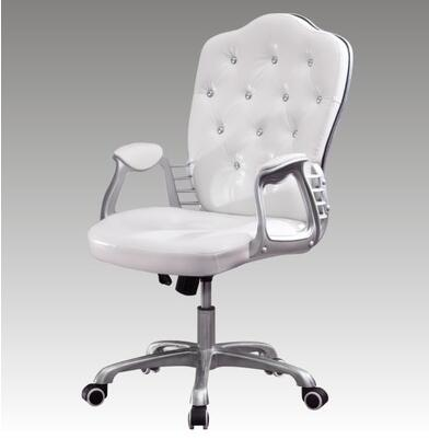 office chair. Student chair. Anchor chair12558 nobrand 12558