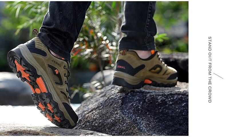 HTB1nDaIaRCw3KVjSZFlq6AJkFXab VESONAL 2019 New Autumn Winter Sneakers Men Shoes Casual Outdoor Hiking Comfortable Mesh Breathable Male Footwear Non-slip