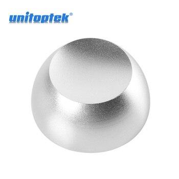 Golf Detacheur Tag Detacheur Segurança Tag Remover Super Força Magnética disco detacheur Eas Sistema 12000GS
