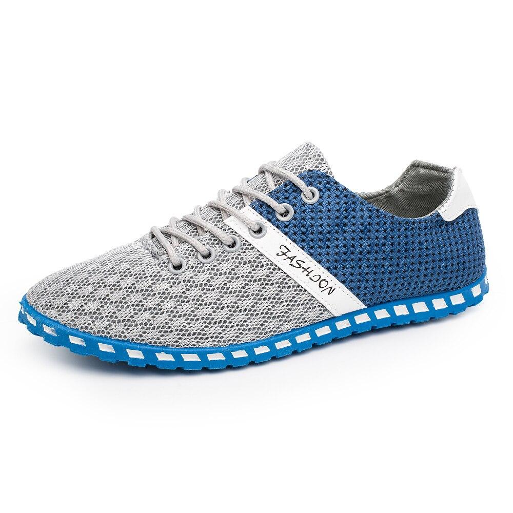 Sports de plein air chaussures vente Chaude Respirant Mâle Lumière Poids Chaussures Sneakers pour homme Adulte entraîneur Sportif de course Simple Chaussures