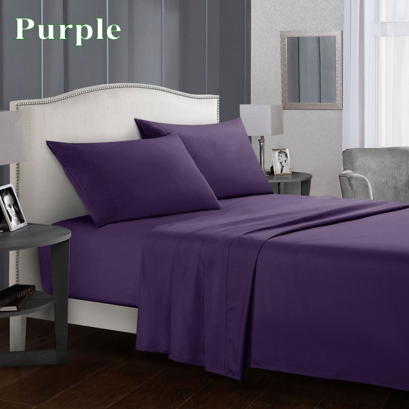 purple_conew1