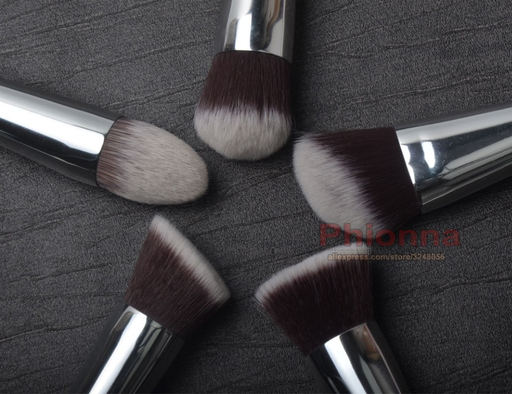 5pcs makeup brushes -01