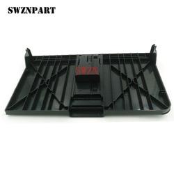 Pakan kertas tray untuk HP Laserjet P1606DN M1536DNF MFP series printer RM1-7534