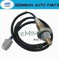Nieuwe Vervaardigd Deel Geen #22641-AA561 22641AA561 Air Fuel Ratio Zuurstofsensor Voor Subaru Impreza exga