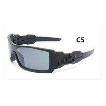Aviação Óculos De Sol dos homens de Condução Shades Óculos de Sol  Masculinos Para Homens Retro Baratos 2018 Luxo Marca Designer . b8b9fa332f