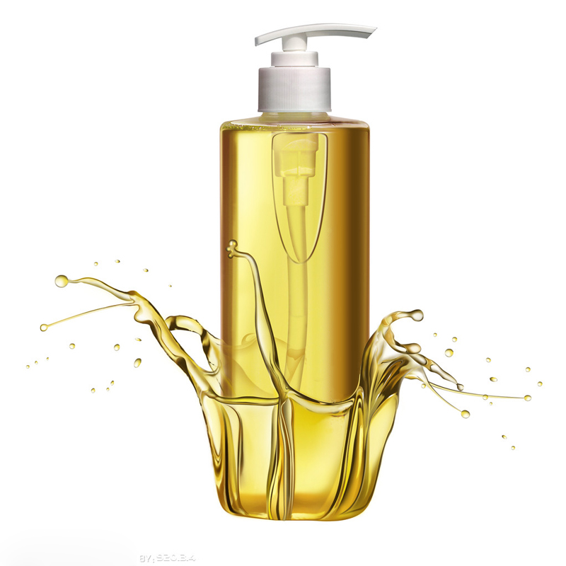 Olive Deep Cleansing Oil 1000ml Pores Facial Cleaner Make-up Remover Beauty Products Hospital Equipment olive deep cleansing oil 1000ml pores facial cleaner make up remover beauty products hospital equipment