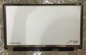 15.6 LED laptop screen 3840*2160 LP156UD1 SPB1 LP156UD1 SPA2 LTN156FL02 LTN156FL03 LCD SCEEEN Display 4K 40pin screen