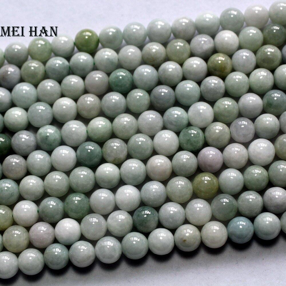 197 Carats,Super Finest,Grossular Garnet Faceted Drops Shape Briolettes 8-9mm 9 Inch Strand