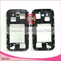 Original for Samsung Galaxy Grand Duos I9082 Middle Frame Plate Bezel Cover Housing Case Camera Cover Black/white