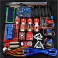 """! New! с нуля """"умный дом"""" комплект обучения, управления для мониторинга окружающей среды платформы для arduino"""