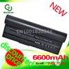 7800mAh Laptop Battery For ASUS EPC901 1000 1000H AL23 901