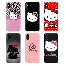 e73acfa6e3c Cubiertas del teléfono de silicona para LG G7 Q6 Q7 Q8 Q9 V30 X 2 3 para  OnePlus 3 T 5 T 6 T Japón animales de dibujos animados .