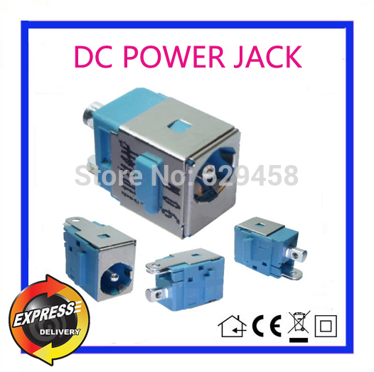 все цены на 90W POWER DC JACK FOR ACER ASPIRE 5920 5920G 4315 5720 6920 онлайн