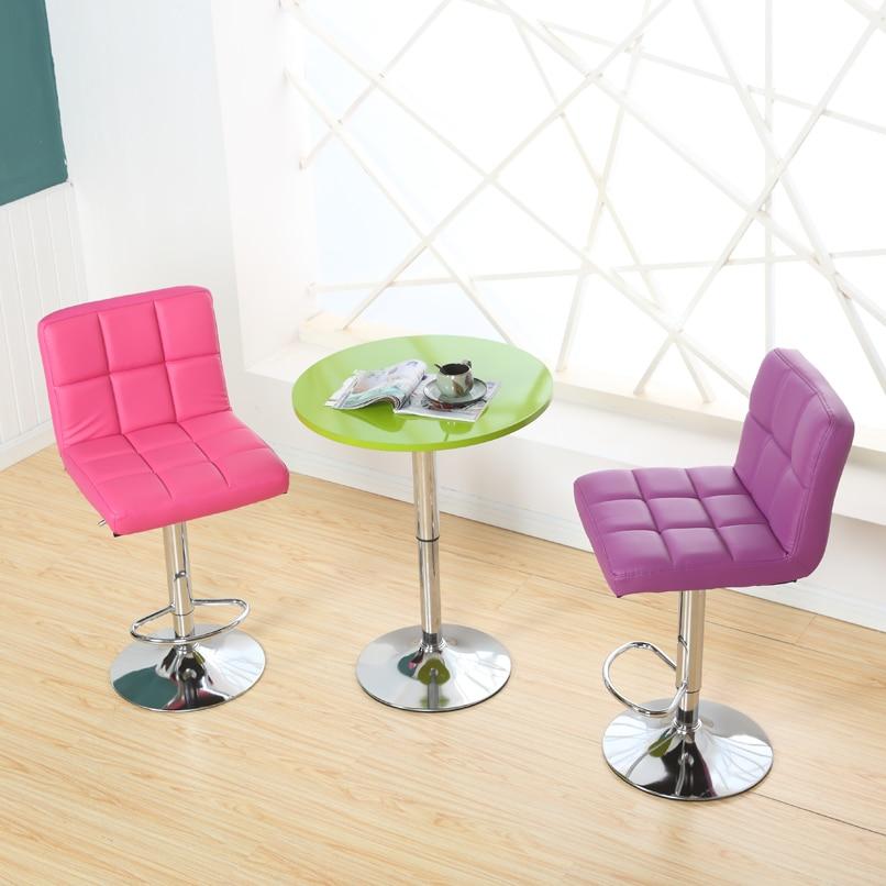 Promotion simple mode chaise de bar chaise de loisirs chaises de levage tabouret de bar doux confortable livraison gratuitePromotion simple mode chaise de bar chaise de loisirs chaises de levage tabouret de bar doux confortable livraison gratuite