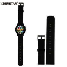 Sports Silicone Strap Watchbands for Samsung Gear S2 Classic SM-R732 Smart Watch