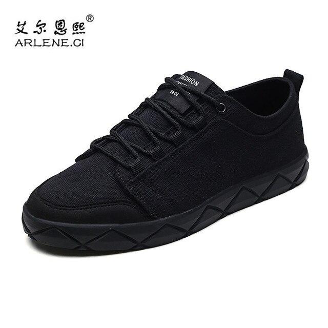 online store fdce0 ac0c6 2018 hombres Zapatillas de skateboarding cómodo hacer Old Skool sneakers  para hombre al aire libre deporte