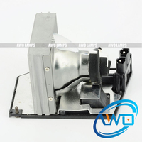 AWO BL FP200C SP 85S01GC01 Compatible Projector Lamp Blub With Housing For Optoma Theme S Hd32