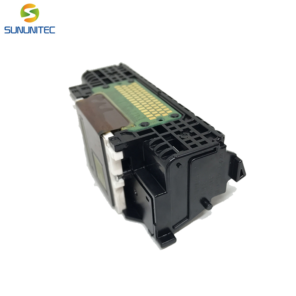 QY6 0083 Printhead Print Head for Canon MG6310 MG6320 MG6350 MG6380 MG7120 MG7150 MG7180 iP8720 iP8750 iP8780 7110 MG7520 MG7550 цена