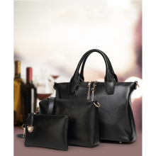 Leather Women Beautiful Bag