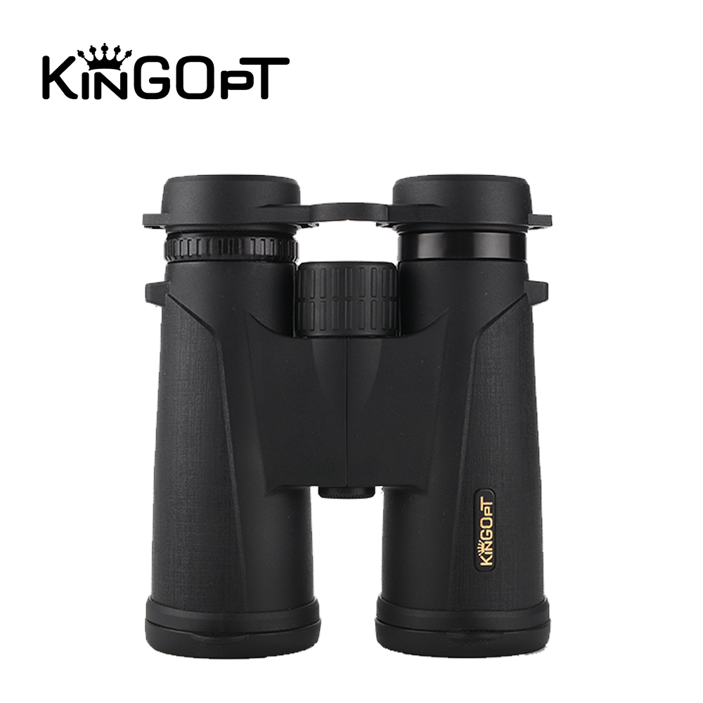 KINGOPT free shipping 8x42 wide angle Binoculars Telescope True rate for Hunting Traveling and watch birdKINGOPT free shipping 8x42 wide angle Binoculars Telescope True rate for Hunting Traveling and watch bird