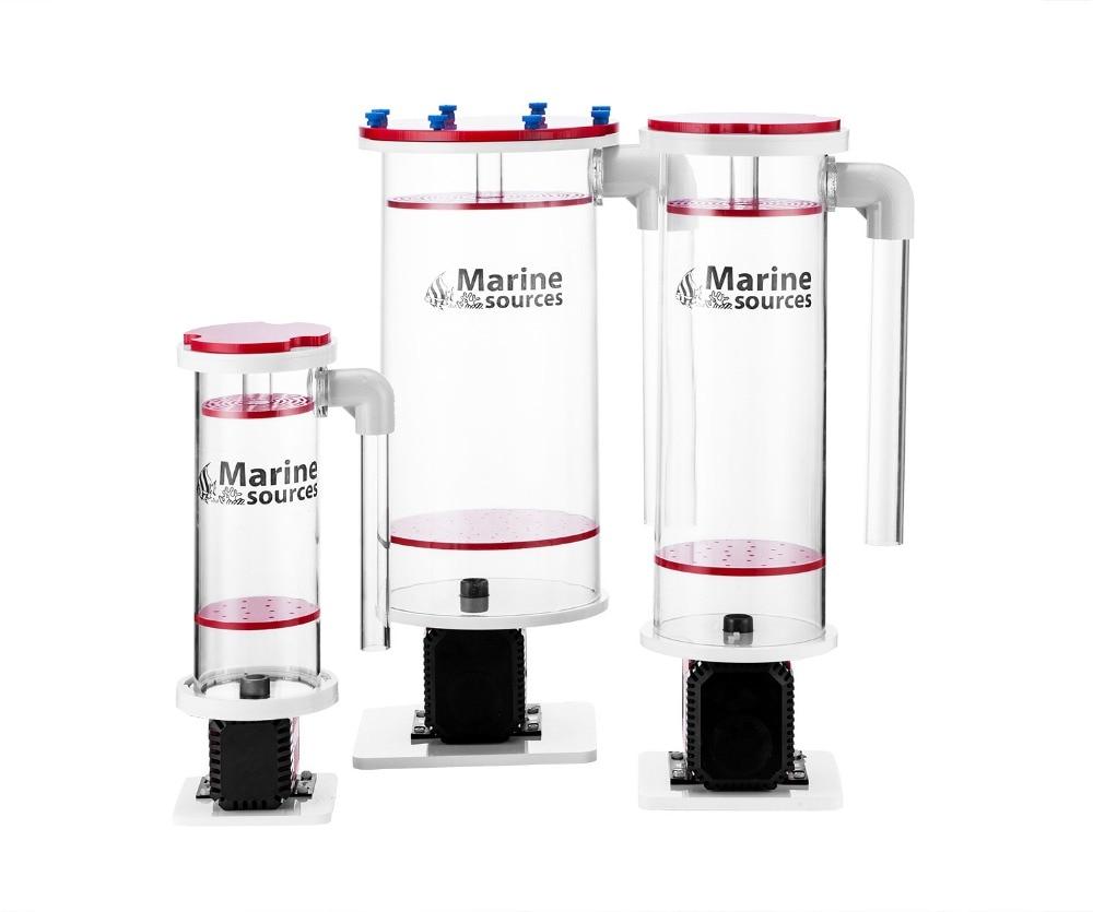 Ev ve Bahçe'ten Filtreler ve Aksesuarları'de Deniz kaynakları BRD3.0 biyolojik fasulye reaktör makinesi kırmızı şeytan su pompası çekirdeği çekirdeği varil çekirdeği makinesi'da  Grup 1