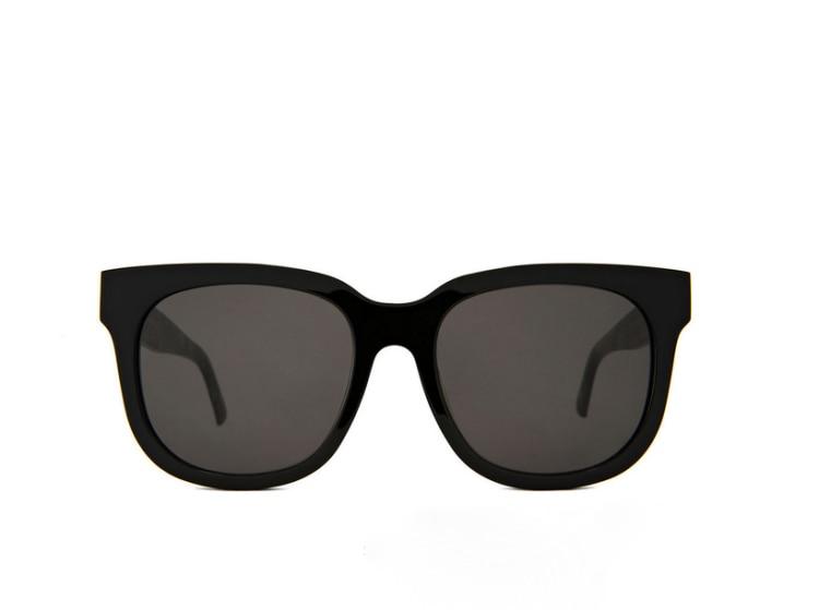 Fahren Qualität Brillen brown Kühlen Polarisierte Angeln silver Sonnenbrille Frauen Reise Schwarz Spiegel Blue Neue black Gafas Hohe Männer Oculos zqw8AUwg7