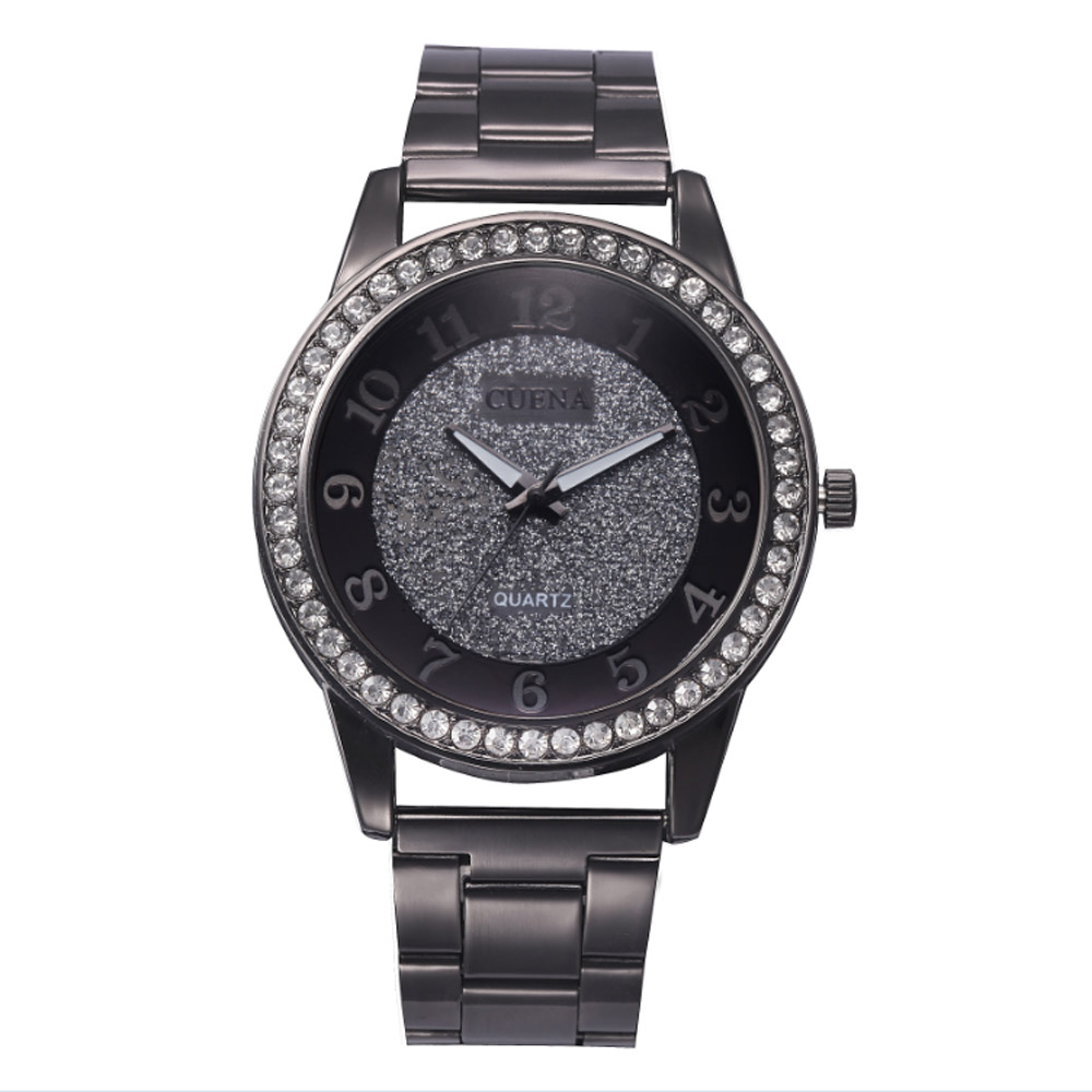 Mance diamond bracelet watches Women stainless steel mesh watch bands Analog Quartz Wrist Watch relojes mujer 2016 Hot Sale mance women mens watches best brands luxury ladies leather band analog quartz wrist watch relojes mujer 2016 hot sale unisex