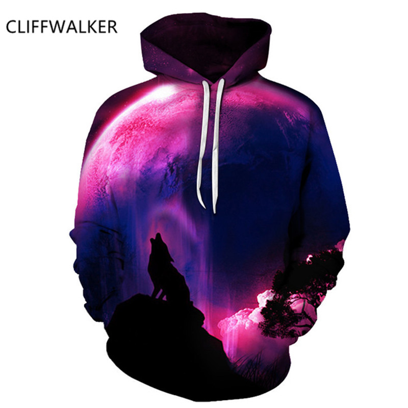 Galaxy-Wolf-Printed-3D-Hoodies-Men-Brand-Hoodie-Hot-Sale-Unisex-Sweathsirts-Autumn-6XL-Pullover-Fashion.jpg_640x640